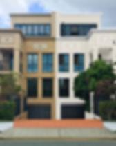 House Exterior Colours - Half.jpg