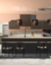 Livingstone - Kitchen Rende V2_1-2.jpg