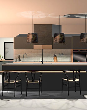 Livingstone - Kitchen Rende V2_1-2.jpg