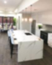 Mainbeach Interior Design 1.jpg