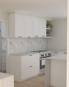 Sparkes - Kitchen 4.jpg