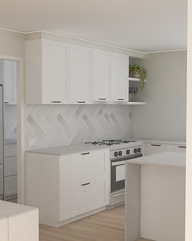 Sparkes - Kitchen 4.jpg