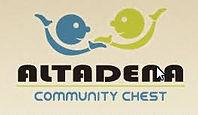 AltadenaCommunity Chest Logo.jpeg