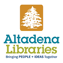 altadena libraries - logo.png