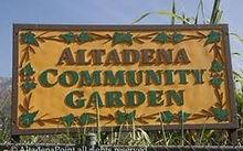 Altadena Community Garden - Logo.jpeg