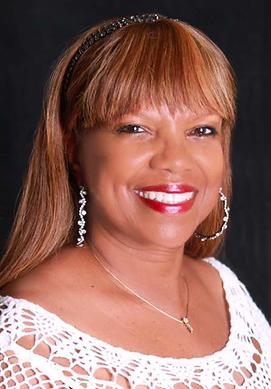 Judy Matthews HEADSHOT.png