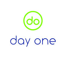 DAY One logo.jpg