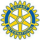 RotaryClubLogo.jpeg