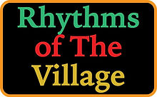 RhythmsOfTheVillage.jpeg