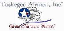 TuskegeeAirman Logo.jpeg