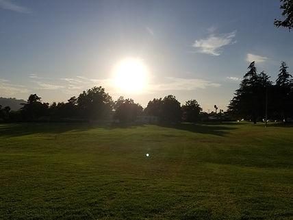 CharlesWhitePark-Sun.jpg