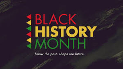 black history month logo.jpeg