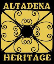 altadenaheritage-logo2.jpeg