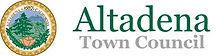 altadenatowncouncil-logo.jpeg