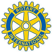 Rotary Club Altadena