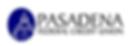 PasadenaFederalCreditUnion-Logo.png