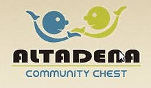 AltadenaCommunity Chest Logo_edited.jpg