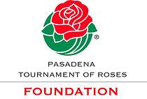 foundation-logo.jpeg