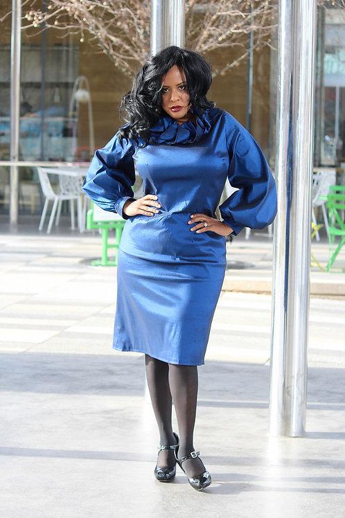 Gavriella dress
