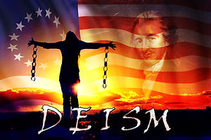 Deism Freedom category 6 pic.jpg