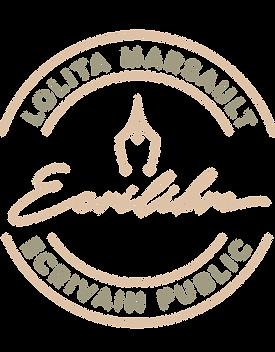 ecrilibre-logo-light@4x.png