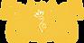 img-logo-transp.png
