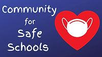 safeschoolslogo.jpg