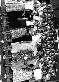 1952 Charter Members.jpg