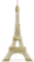 Paris-2.png