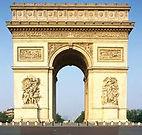 arc of triomphe.jpg