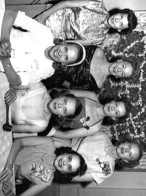 1952 Officers.jpg