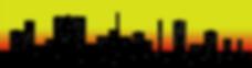 Dallas skyline-sunset.jpg.png