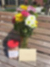 DC Kiwis Flowers - 2020.jpg