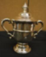 Trophy-silver [presidents cup].jpg