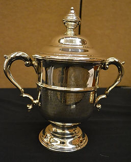 Trophy-silver [presidents cup].jpg