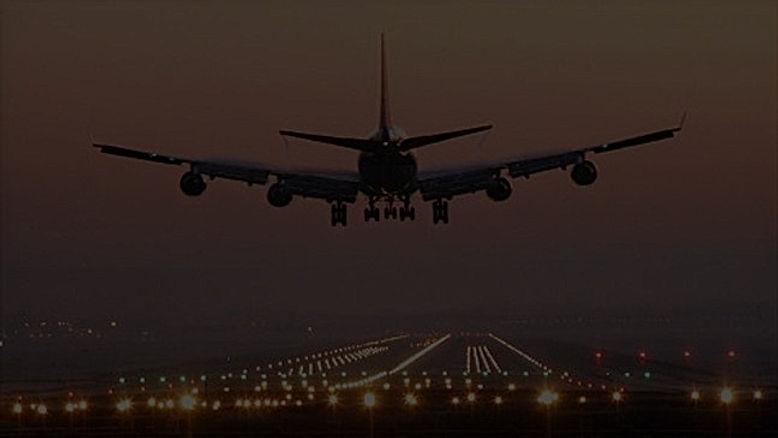avion_edited.jpg