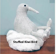ATL-stuffed kiwi bird.jpg