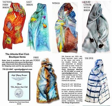 ATL scarves,.2020.jpg