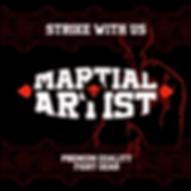 martial_artist_mma_fightwear_strike_with