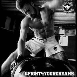 martial artist france fightwear equipeme