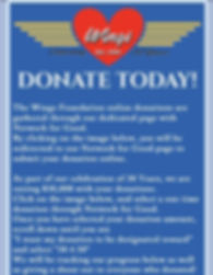 Flyer-30 for 30[donate].jpg