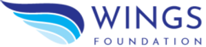 Wings-logo,2020.png
