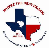 Kiwi Conv logo.jpg