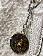 Medallion key chain.jpg
