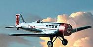 TWA-old_airplane.jpg