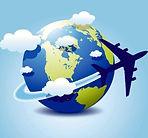 World,Airplane.jpg