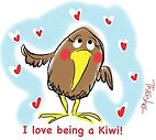 new Love-Kiwi.jpg