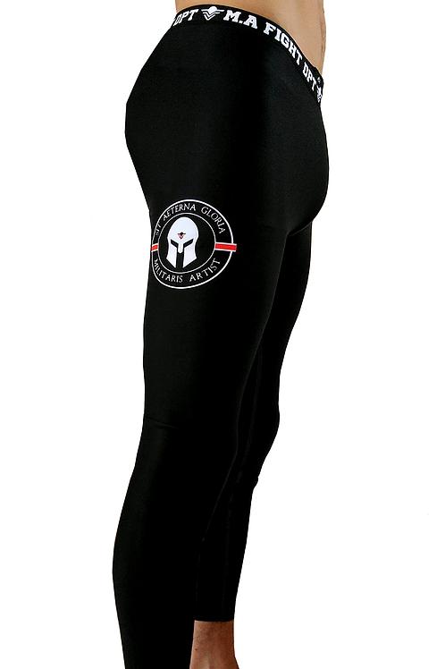 Legging / Pantalon de compression