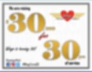 Flyer-30 for 30.jpg