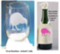 ATL-glasses, apron.jpg